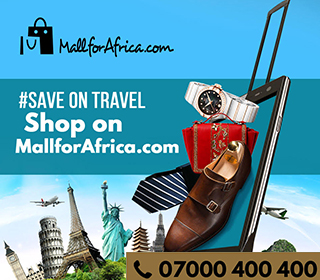 Save on Travel New Influencers_3