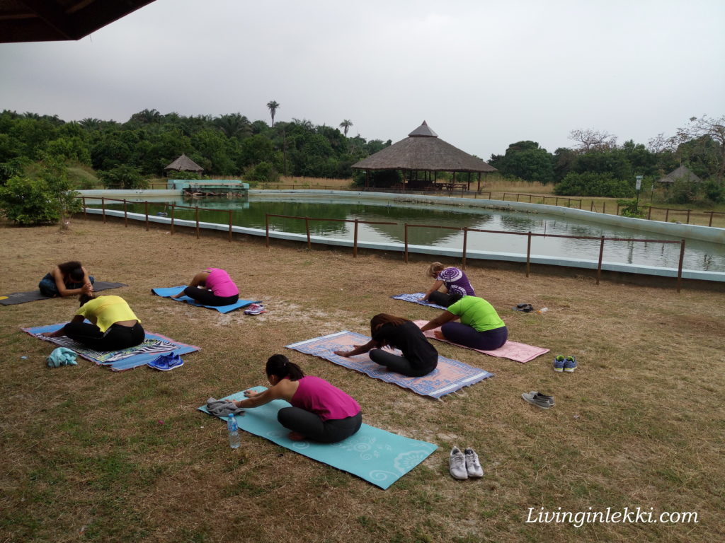 yoga-session-lilroadtrip-2